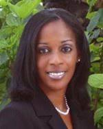 Sharon Seymour, http://1000433.mls-cdn.o2t.com/images/logos/1000433/150x95/0.jpg