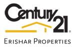 CENTURY 21 Erishar Properties